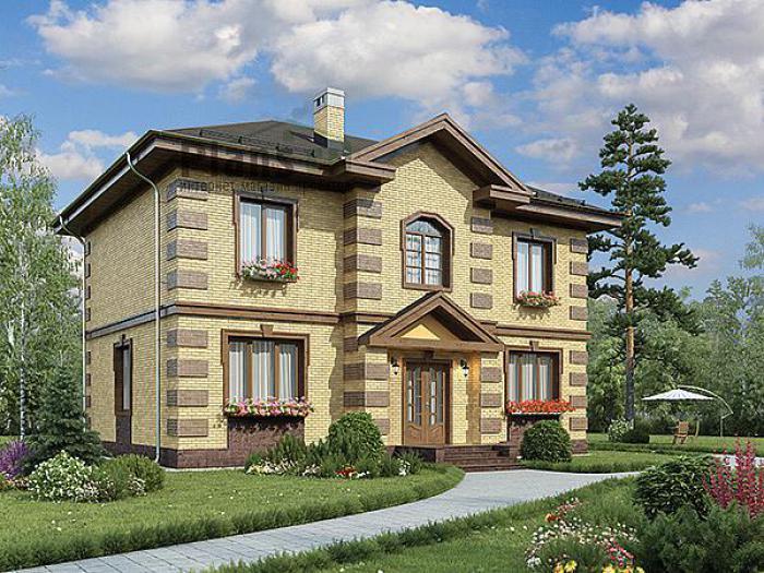 Проекты домов до 100 кв м - Маленькие дома в Новосибирске