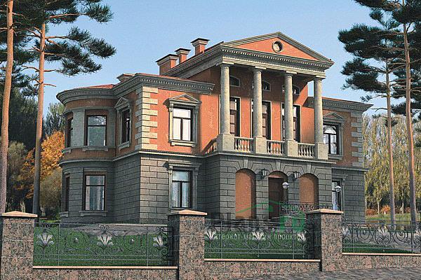 Ремонт квартиры в Петрозаводске Ремонт домов, коттеджей